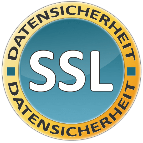SSL-Icon