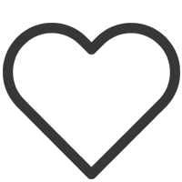 Merklisten-Icon
