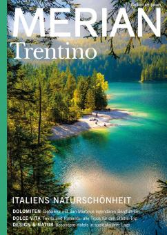 Merian Trentino
