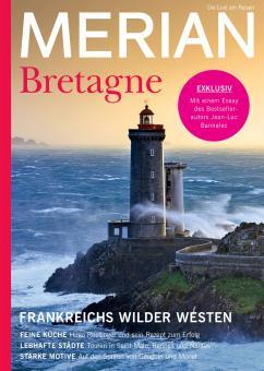 Merian Bretagne