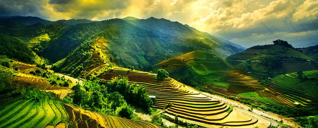 Vietnam-Slider
